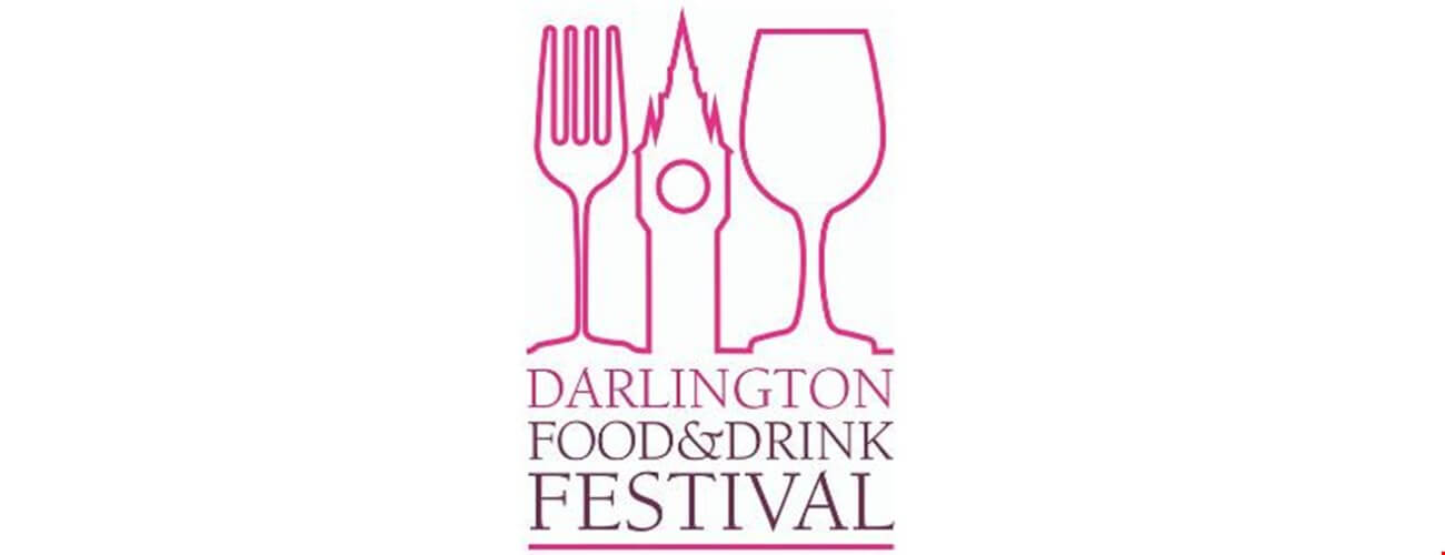 Darlington Food & Drink Festival
