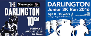 Picture of consultation