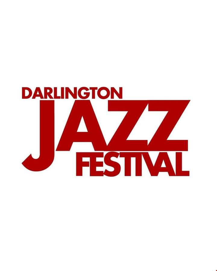 Darlington Jazz Festival 2020