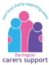 Darlington Carers Support (1)