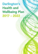 Darlington Health And Wellbeing Plan Thumb