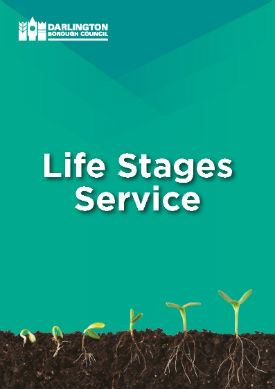 Page1 From Life Stages Brochure Small