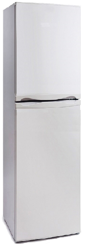 Image of a fridge