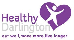 Healthydarlington Logo 255X139