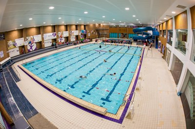 Healthy darlington swimming - Pools on the park swimming lessons ...