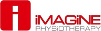 Imagine Physiotherapy 199X61