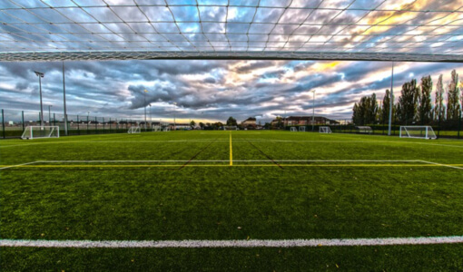 Home-Page-3g-Pitch.jpg