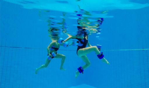 Home-Page-Swimming.jpg (1)