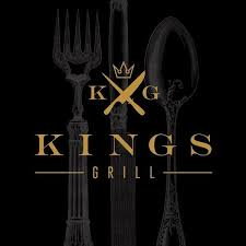 the kings grill restaurant