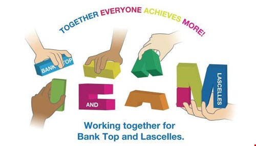 picture for Community groups invited to bid for funding